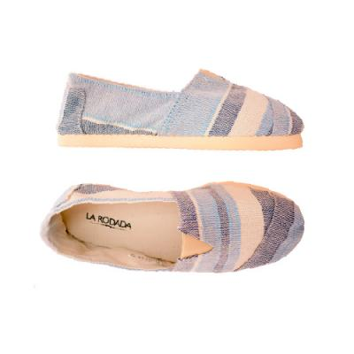 Espadrille in Clothing